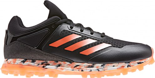 adidas Fabela Zone Women's Field Hockey Shoes