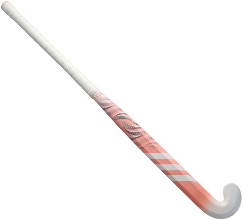 adidas FLX24 Compo 4 Field Hockey Stick