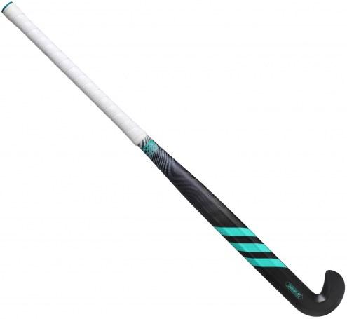 adidas FTX24 Carbon Field Hockey Stick