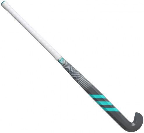 adidas FTX24 Compo 2 Field Hockey Stick