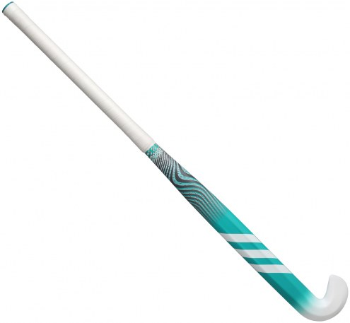 adidas FTX24 Compo 3 Field Hockey Stick
