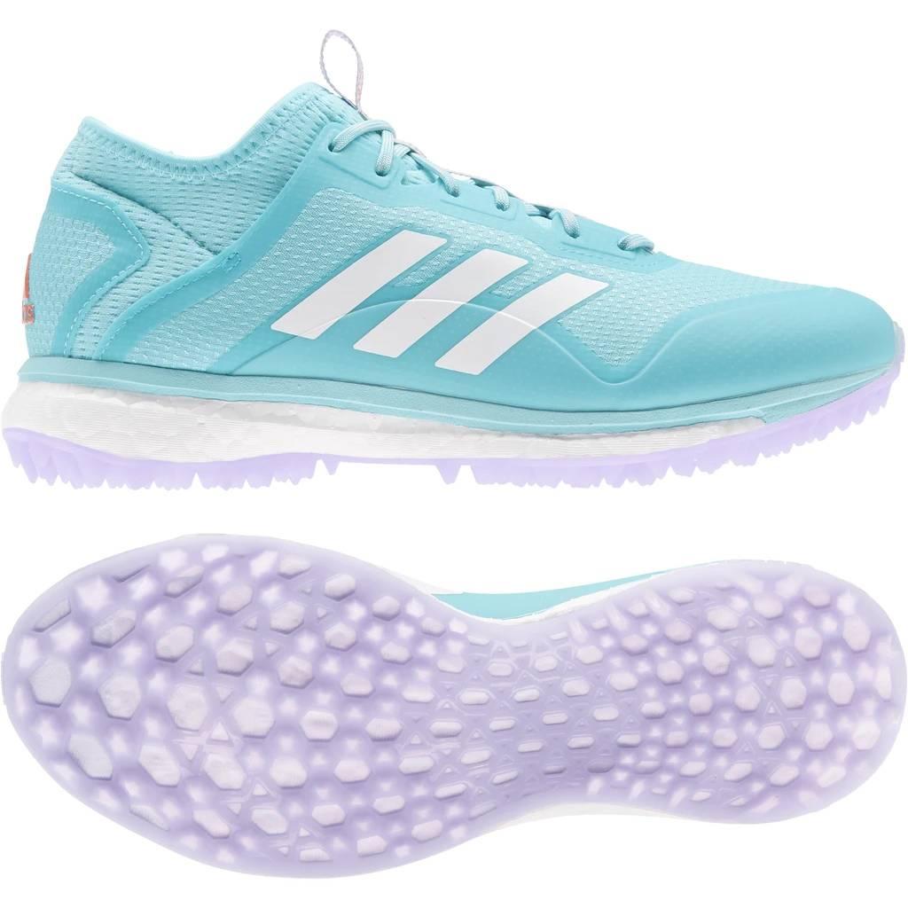 adidas Fabela X Empower Women's Field Hockey Shoes