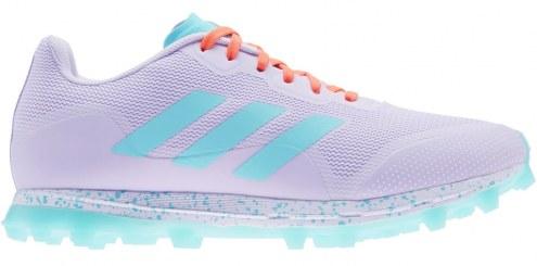 adidas Fabela Zone 2.1 Women's Field Hockey Shoes
