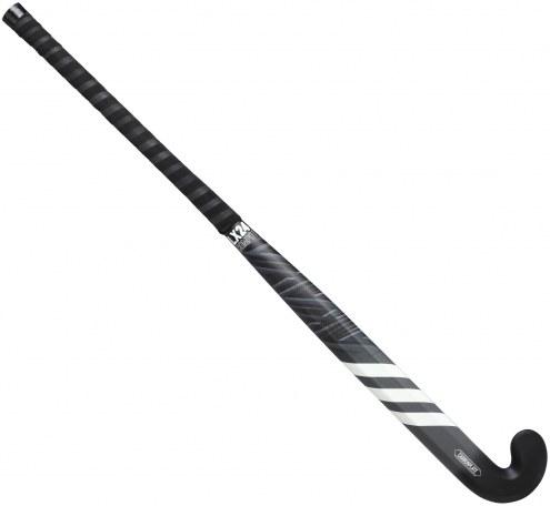 adidas LX24 Compo 1 Field Hockey Stick