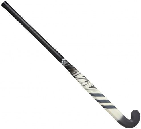 adidas LX24 Compo 4 Field Hockey Stick