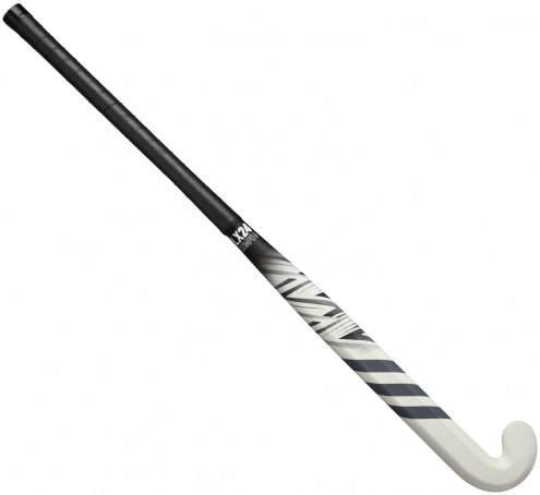 adidas LX24 Compo 6 Field Hockey Stick