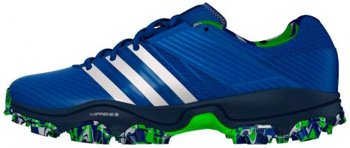 field hockey shoes adidas