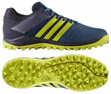 premium selection 76a30 a1747 Product Information Source · adidas SRS 4 Unisex Field Hockey Shoes