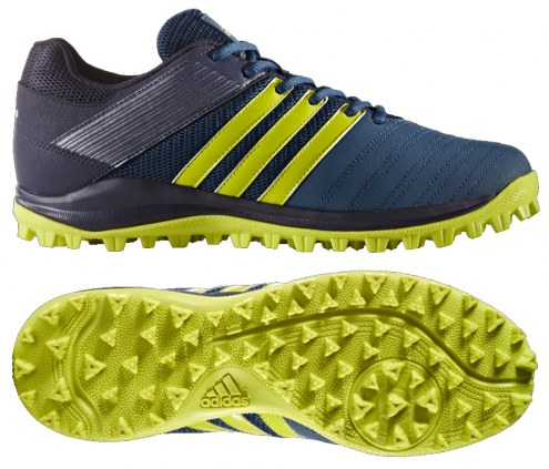 adidas SRS.4 Unisex Field Hockey Shoes