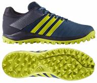 brand new 3a6bc a46e2 adidas SRS.4 Unisex Field Hockey Shoes ...