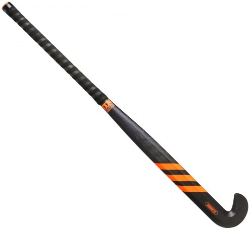 adidas TX24 Carbon Field Hockey Stick