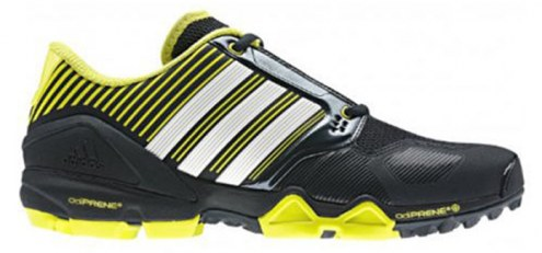 adidas adipower Field Hockey Shoes