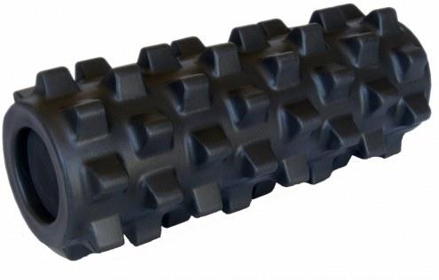 Compact RumbleRoller Original Foam Roller