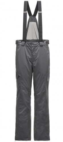 Spyder Men's Dare Snow Pant