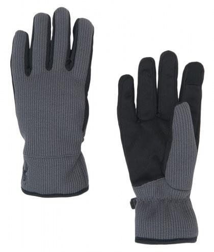 Spyder Men's Bandit Stryke Gloves