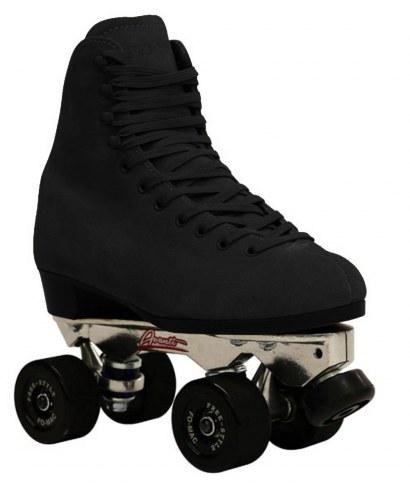 Sure Grip #1300 Avanti Fo-Mac Freestyle Men's Roller Skates