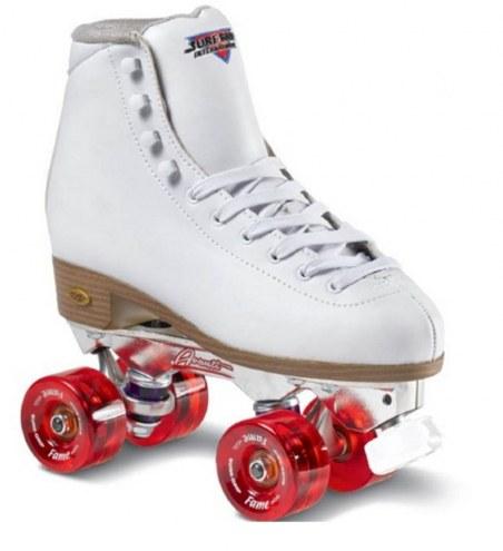 Sure Grip #37 Avanti Fame Women's Roller Skates