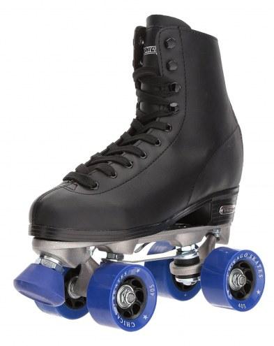Chicago 405 Men's Roller Skates