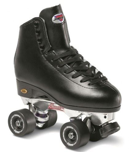 Sure-Grip #73 Avanti Fame Roller Skates