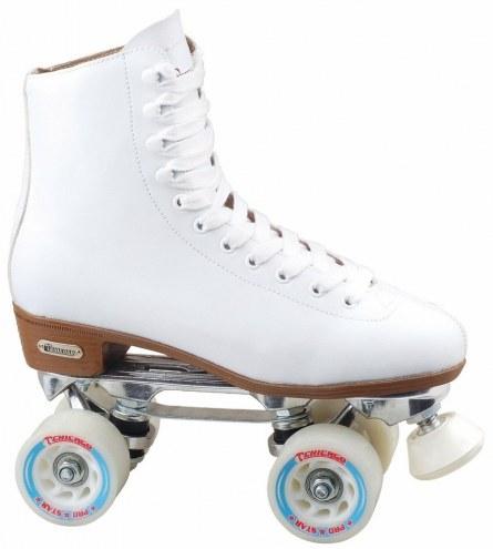 Chicago 800 Women's Rink Roller Skates
