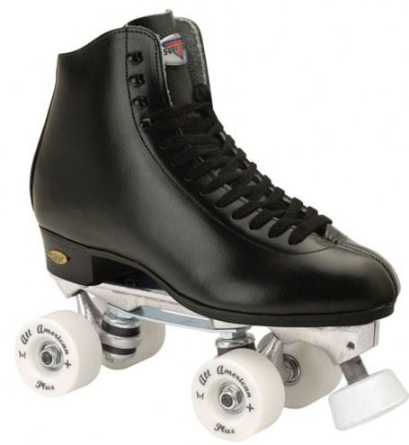 Sure-Grip The American Women's Roller Skates