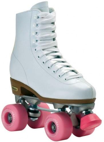 Asphalt Junkie Women's Roller Skates