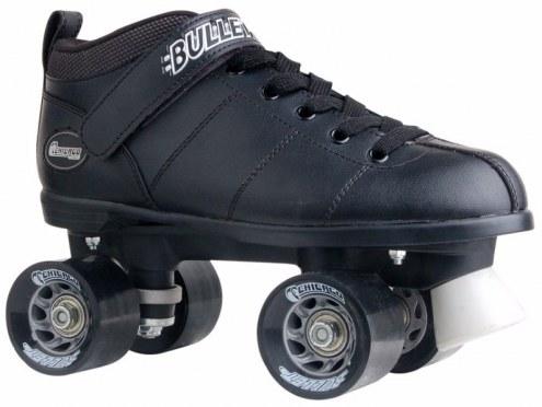 Chicago Bullet Men's Roller Skates