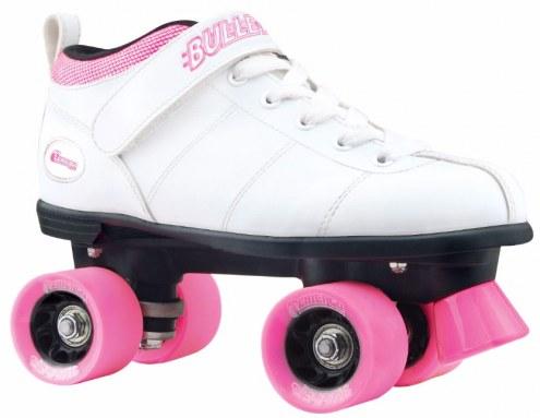 Chicago Bullet Women's Roller Skates