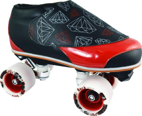 Vanilla Diamond Walker Pro Men's Roller Skates