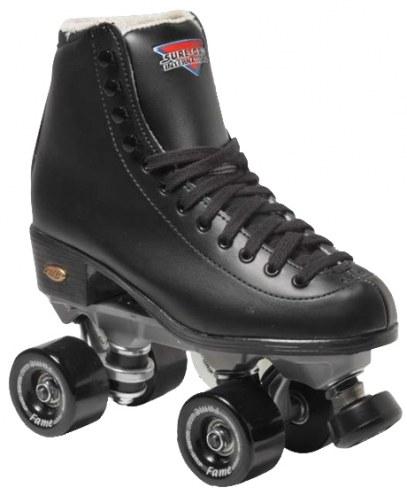 Sure-Grip Fame Men's Roller Skates