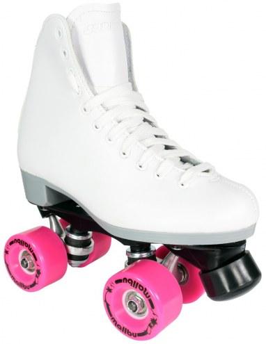 Sure-Grip Malibu Women's Roller Skates