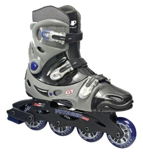 Pacer Voyager Adult Inline Skates