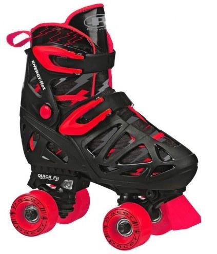 Pacer XT-70 Kids' Roller Skates