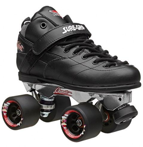 Rebel Avanti Fugitive Men's Roller Skates