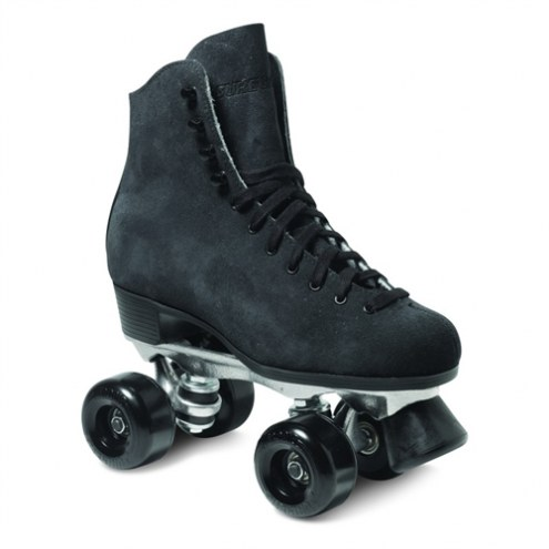 1300 Super-X Motion Men's Roller Skates