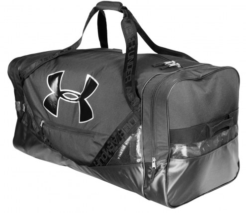 Under Amour Hockey Deluxe Cargo Bag