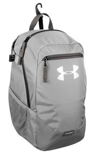 Under Armour Hustle JR II T-Ball Baseball Bat Pack