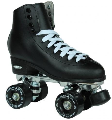 Epic Classic Quad Roller Skates