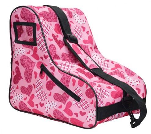 Epic Limited Edition Roller Skate Bag