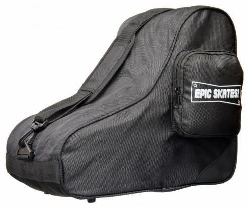 Epic Premium Skate Bag