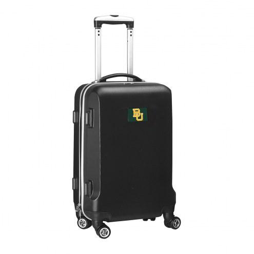 "Baylor Bears 20"" Carry-On Hardcase Spinner"