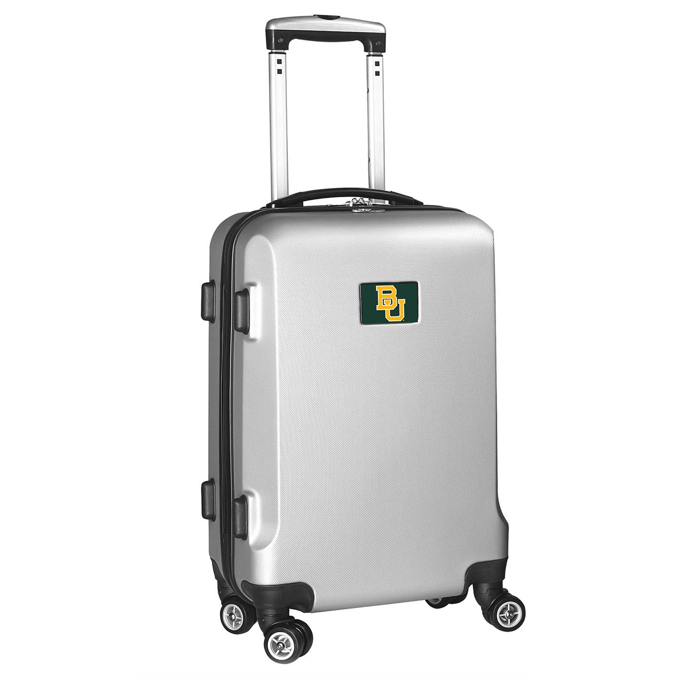 """baylor bears coloring pages 
