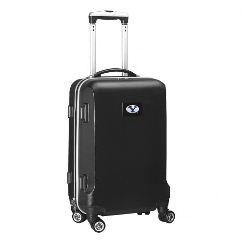 "BYU Cougars 20"" Carry-On Hardcase Spinner"