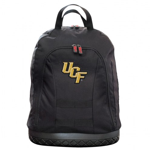 Central Florida Knights Backpack Tool Bag
