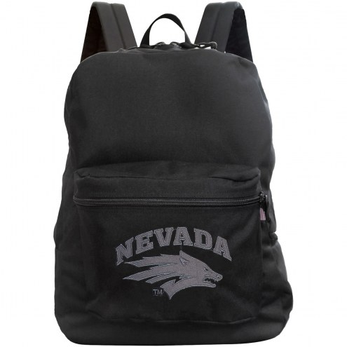 Nevada Wolf Pack Premium Backpack
