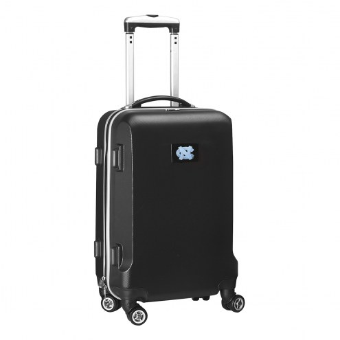"North Carolina Tar Heels 20"" Carry-On Hardcase Spinner"