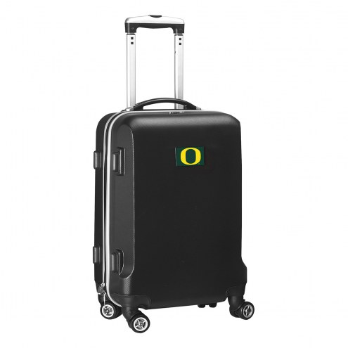 "Oregon Ducks 20"" Carry-On Hardcase Spinner"