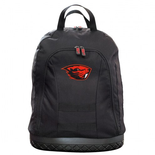 Oregon State Beavers Backpack Tool Bag