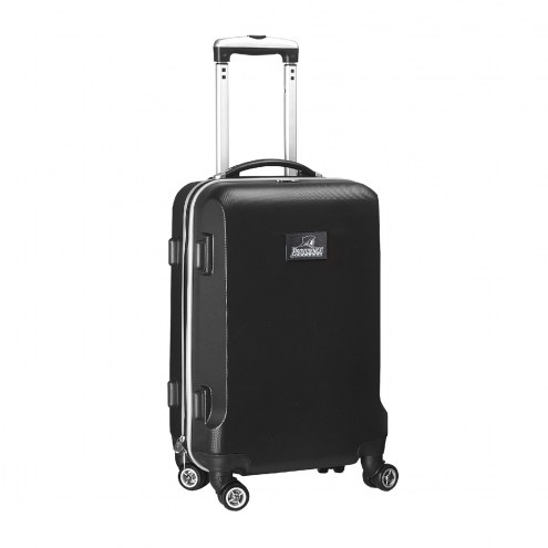 "Providence Friars 20"" Carry-On Hardcase Spinner"