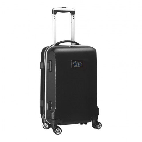"""Pittsburgh Panthers 20"""" Carry-On Hardcase Spinner"""